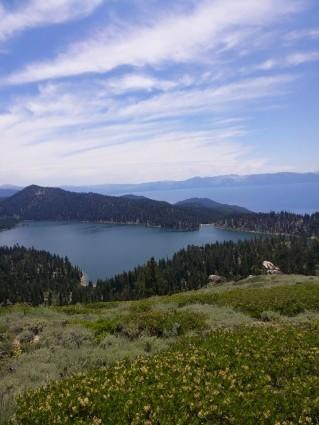 tahoe pic2